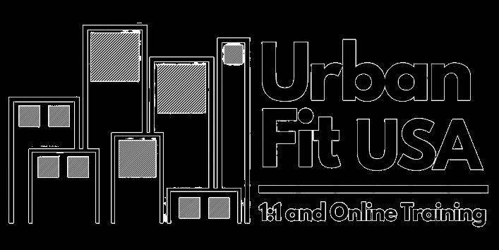 Urban Fit
